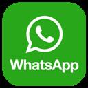 https://api.whatsapp.com/send?phone=6282242814035&text=Halo%20Admin%20Jogja%20Kreatif%20...%20