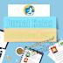 Download Contoh Jurnal PAI Kelas 2 Semester 2 K13 Revisi 2018    Galeri Guru
