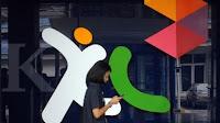 PT XL Axiata Tbk, karir PT XL Axiata Tbk, lowongan kerja PT XL Axiata Tbk lowongan kerja 2017
