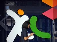 PT XL Axiata Tbk - Recruitment For XL Millennial Development Program XL Axiata May 2017