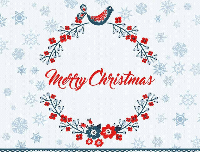 Merry Christmas Quotes, Merry Christmas Greetings Whatsapp