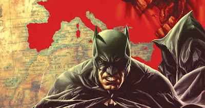 Snyder_cut_batman_e_coringa_juntos_geek_resenhas