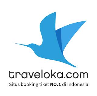 Cara Apply PayLater Traveloka