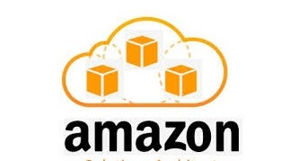 Practice Questions Based Exam Notes For AWS Certified