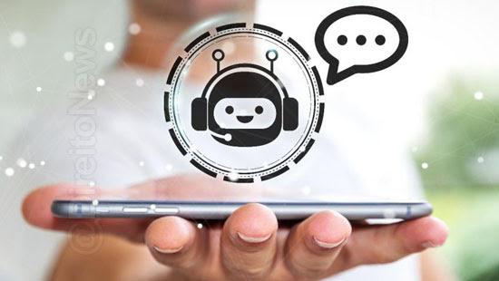 chatbot direito tudo voce precisa saber