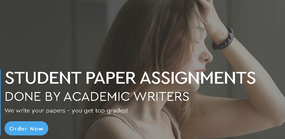 Essay writing help from talented writers - Writing a qualitative essay