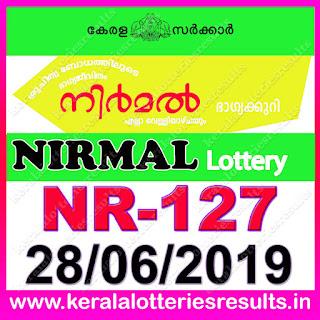 """KeralaLotteriesresults.in, """"kerala lottery result 28 06 2019 nirmal nr 127"""", nirmal today result : 28-06-2019 nirmal lottery nr-127, kerala lottery result 28-6-2019, nirmal lottery results, kerala lottery result today nirmal, nirmal lottery result, kerala lottery result nirmal today, kerala lottery nirmal today result, nirmal kerala lottery result, nirmal lottery nr.127 results 28-06-2019, nirmal lottery nr 127, live nirmal lottery nr-127, nirmal lottery, kerala lottery today result nirmal, nirmal lottery (nr-127) 28/6/2019, today nirmal lottery result, nirmal lottery today result, nirmal lottery results today, today kerala lottery result nirmal, kerala lottery results today nirmal 28 6 19, nirmal lottery today, today lottery result nirmal 28-6-19, nirmal lottery result today 28.6.2019, nirmal lottery today, today lottery result nirmal 28-06-19, nirmal lottery result today 28.6.2019, kerala lottery result live, kerala lottery bumper result, kerala lottery result yesterday, kerala lottery result today, kerala online lottery results, kerala lottery draw, kerala lottery results, kerala state lottery today, kerala lottare, kerala lottery result, lottery today, kerala lottery today draw result, kerala lottery online purchase, kerala lottery, kl result,  yesterday lottery results, lotteries results, keralalotteries, kerala lottery, keralalotteryresult, kerala lottery result, kerala lottery result live, kerala lottery today, kerala lottery result today, kerala lottery results today, today kerala lottery result, kerala lottery ticket pictures, kerala samsthana bhagyakuri"""