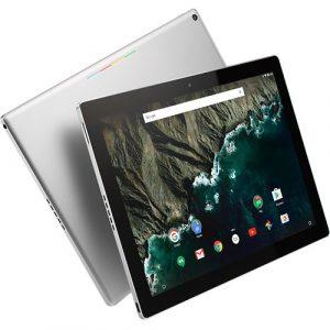 Daftar Harga Tablet Google Termurah, Terbaru dan Terlengkap April 2019