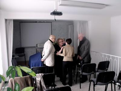 mon tour du monde des glises adventistes du septi me jour glise adventiste du 7e jour de. Black Bedroom Furniture Sets. Home Design Ideas