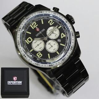 Jam tangan expedition ,Harga Jam Tangan expedition,Jual jam tangan expedition