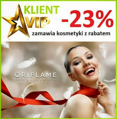 Oriflame, Oriflame Ever Lasting Foundation, Light Ivory, Oriflame Absolute Concealer for Eyes, Gold, podkład do każdego typu cery, korektor pod oczy, maxineczka, katosu, alina