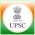 UPSC Recruitment 2017 – 13 Managers/ Section Officers Vacancies
