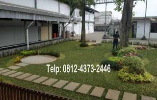 Tukang Taman di Cipayung, Jasa Pembuat Taman di Cipayung, Jasa Renovasi Taman di Cipayung