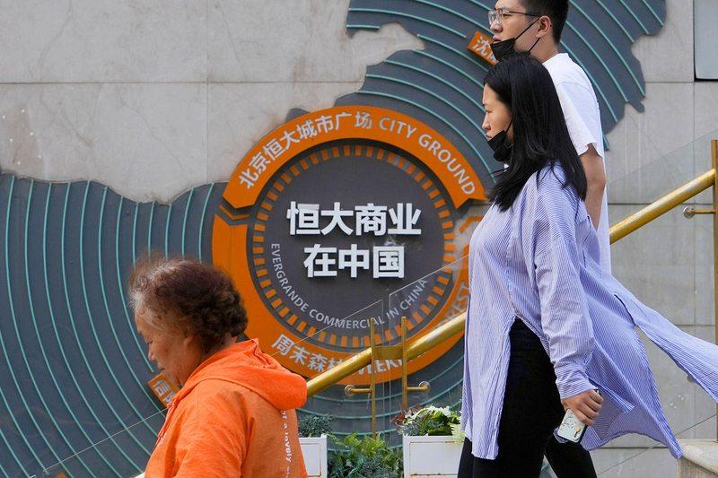 La historia del gigante chino que remece el precio del cobre chileno