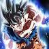 Dragon Ball Super - 5x39 - Goku vs Kafla! Super Saiyan Blue Beaten?!