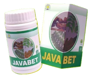 Gambar Javabet Nasa