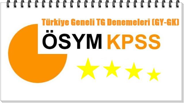 kpss-türkiye-geneli-deneme