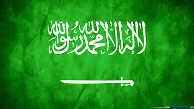 Pemerintah Saudi menyumbang 84,5 Juta Riyal sewa tahunan di 19 Negara untuk mendakwahkan Islam