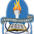 Education : Crawford University JUPEB/Foundation Admission Form – 2016/17