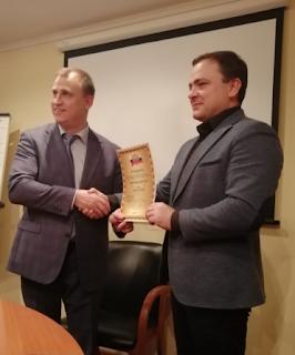 Антон Титов Красноярский Край