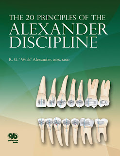 The 20 Principles of the Alexander Discipline Volume 1
