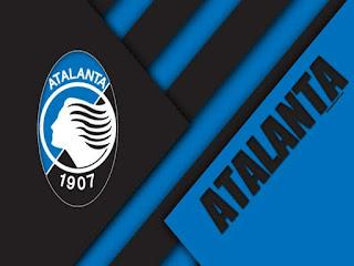 Atalanta masih cukup layak jika dianggap sebagai salah satu tim top Italia pada musim ini