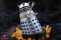 Custom Daleks Invasion Earth 2150AD Drone 22