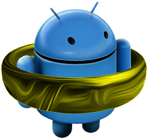3C Toolbox Pro v1.7.5.1
