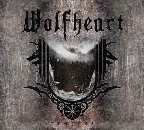 "WOLFHEART: Δείτε το video του ""World On Fire"" απο το νέο τους album"