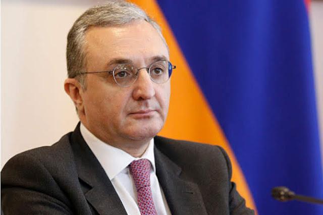 Para Armenia es inaceptable que Bielorrusia venda armas a Azerbaiyán