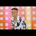 VIDEO:Bright - Kolo:Download