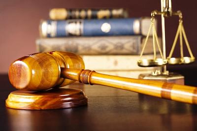 Cách áp dụng Bộ luật dân sự
