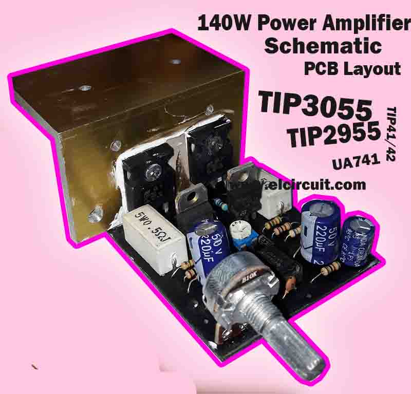 Watch besides Grid Connect System With Battery Storage together with Solar Cell Power Supply System Circuit Diagram together with Index php as well How To Calculate Voltages On Guitar Fuzz Circuit With Pnp And Npn Transistors. on inverter schematic diagram