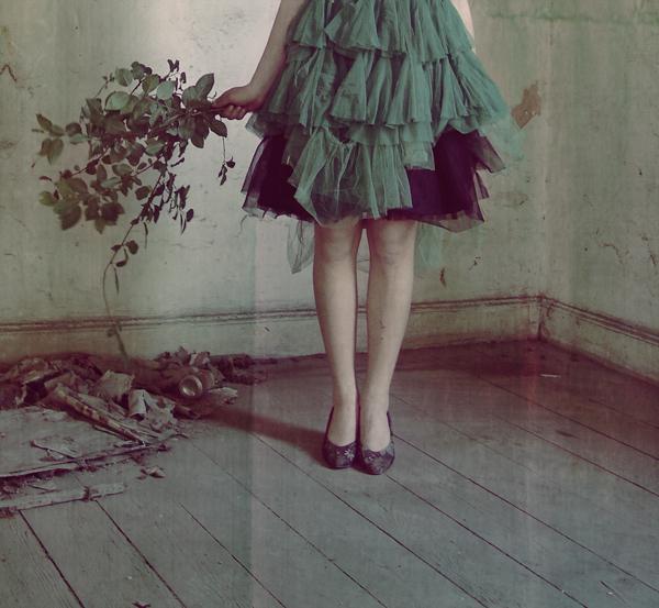 https://www.deviantart.com/elifkarakoc/art/Tree-55815660