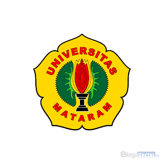 Universitas Mataram Logo vector (.cdr)