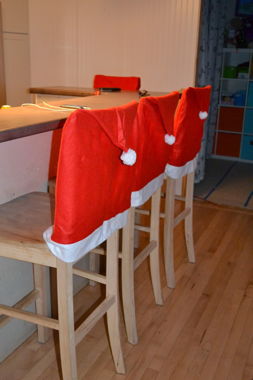 Seeking Sandy It S Beginning To Look A Lot Like Christmas