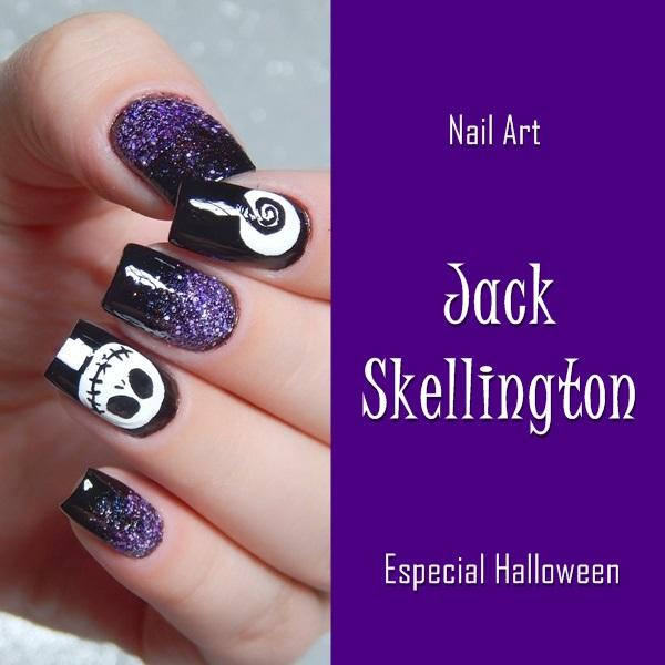nail-art-para-halloween