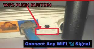 3 Way(Tricks) To Get Any WiFi Password