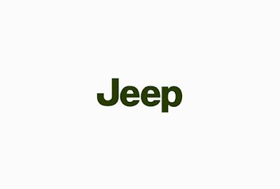 jeep-logo-font
