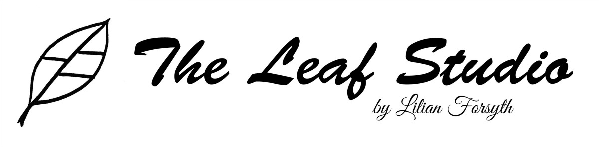 The Leaf Studio