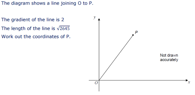 Exterior angles in polygons worksheet tes
