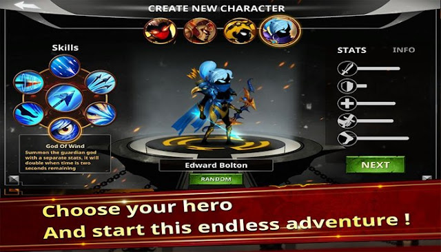 stickman-legends-apk-mod