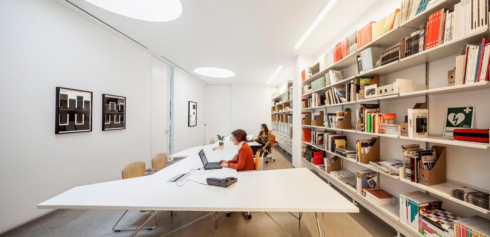 A f a s i a estudio herreros - Estudios arquitectura bilbao ...