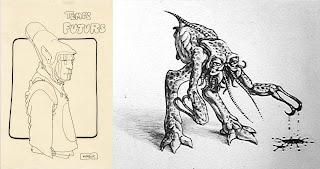 https://alienexplorations.blogspot.com/2019/08/alien-beast-attributed-to-dan-obannon.html
