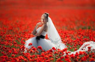 Evlilik Sözleri Kısa, Evlilik Sözleri Dini, Evlilik Sözleri Facebook, Evlilik Sözleri Whatsapp, Evlilik Sözleri Twitter, Evlilik Sözleri Yeni, Evlilik Sözleri