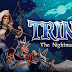 Trine 4 The Nightmare Prince Tobys Dream IN 500MB PARTS BY SMARTPATEL 2020