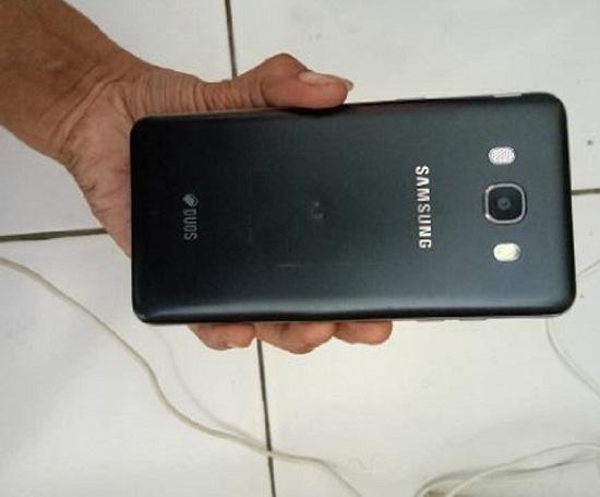 Melihat Kualitas Kamera Untuk Cek Hp Samsung Asli Atau Tiruan