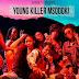 Audio|Young Killer-Wanene Tv Studio Session Presents|Download Mp3 Audio