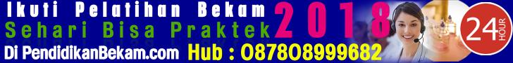 Axact-banner-728×90