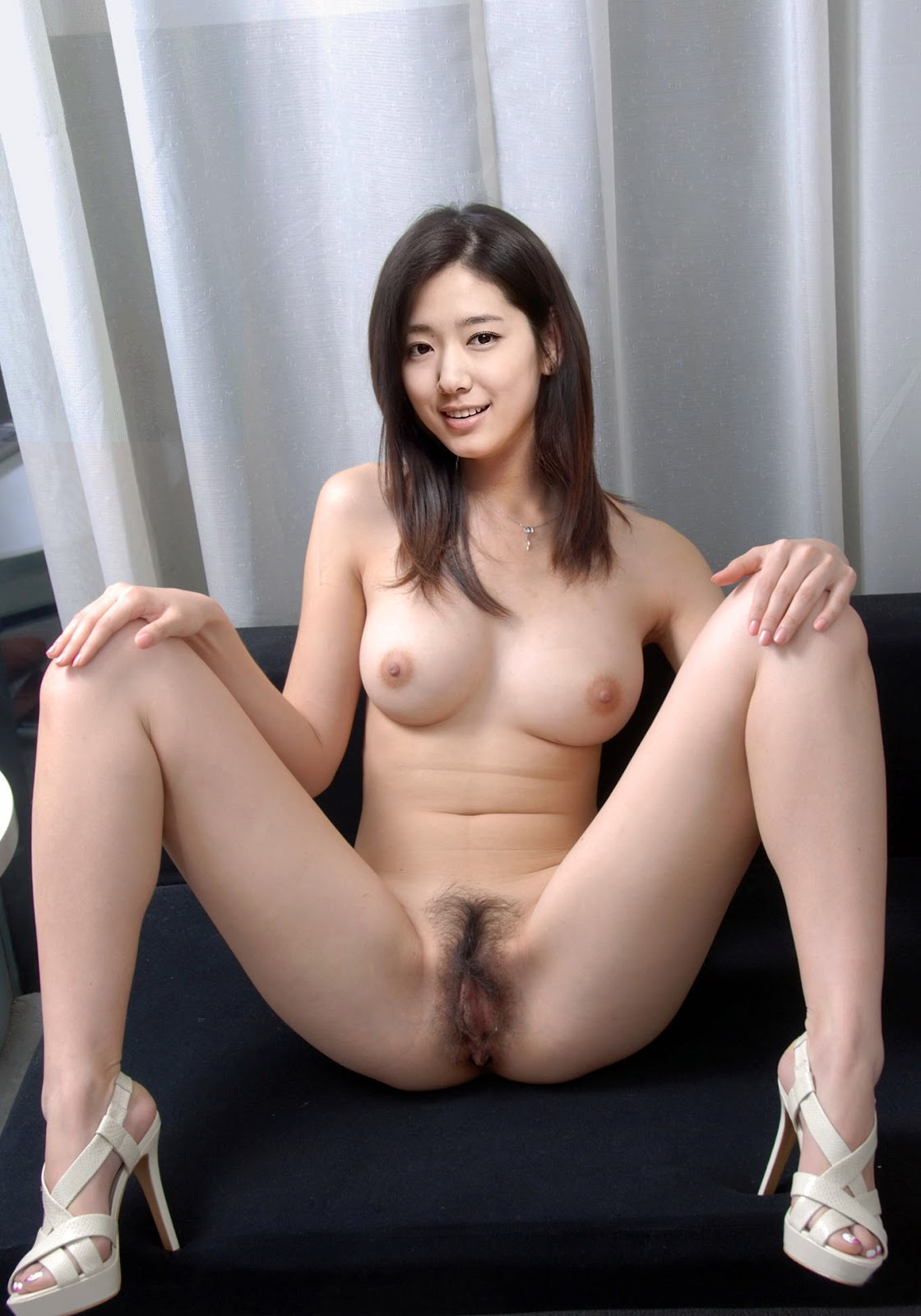Fake Korean Girl-4093